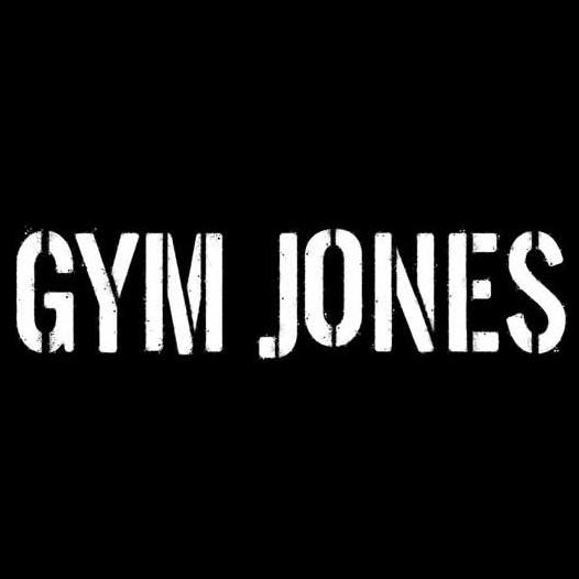 Evolve_Gym_Jones.png
