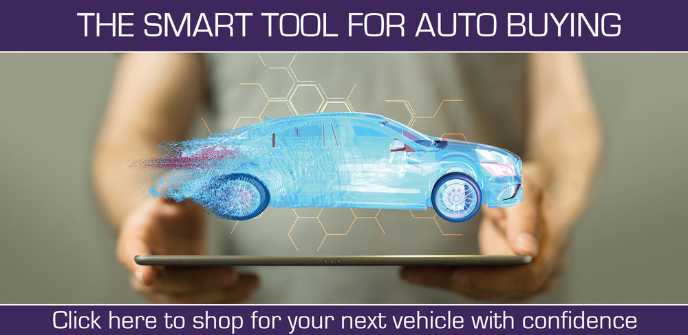 Shop for your next vehicle