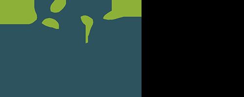Leichtag-Foundation-Web2.png