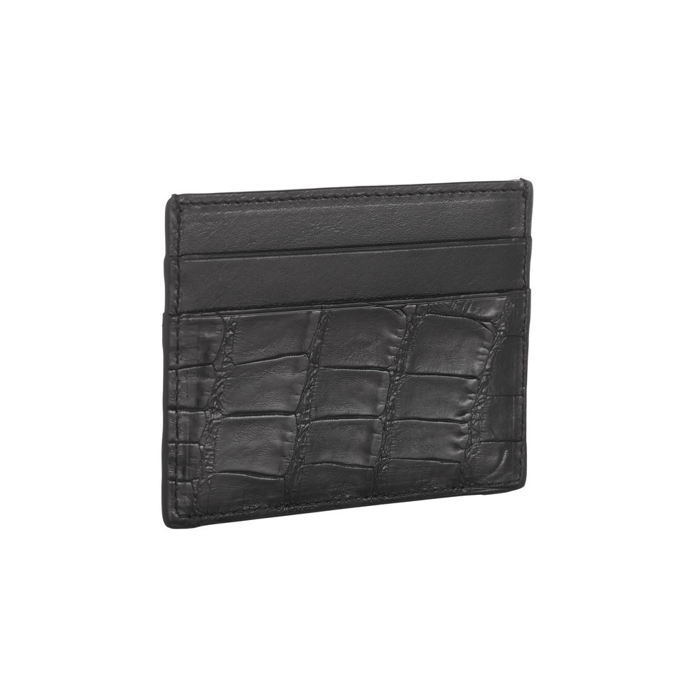 Black_Matt_Cardholder_side+copy.jpg