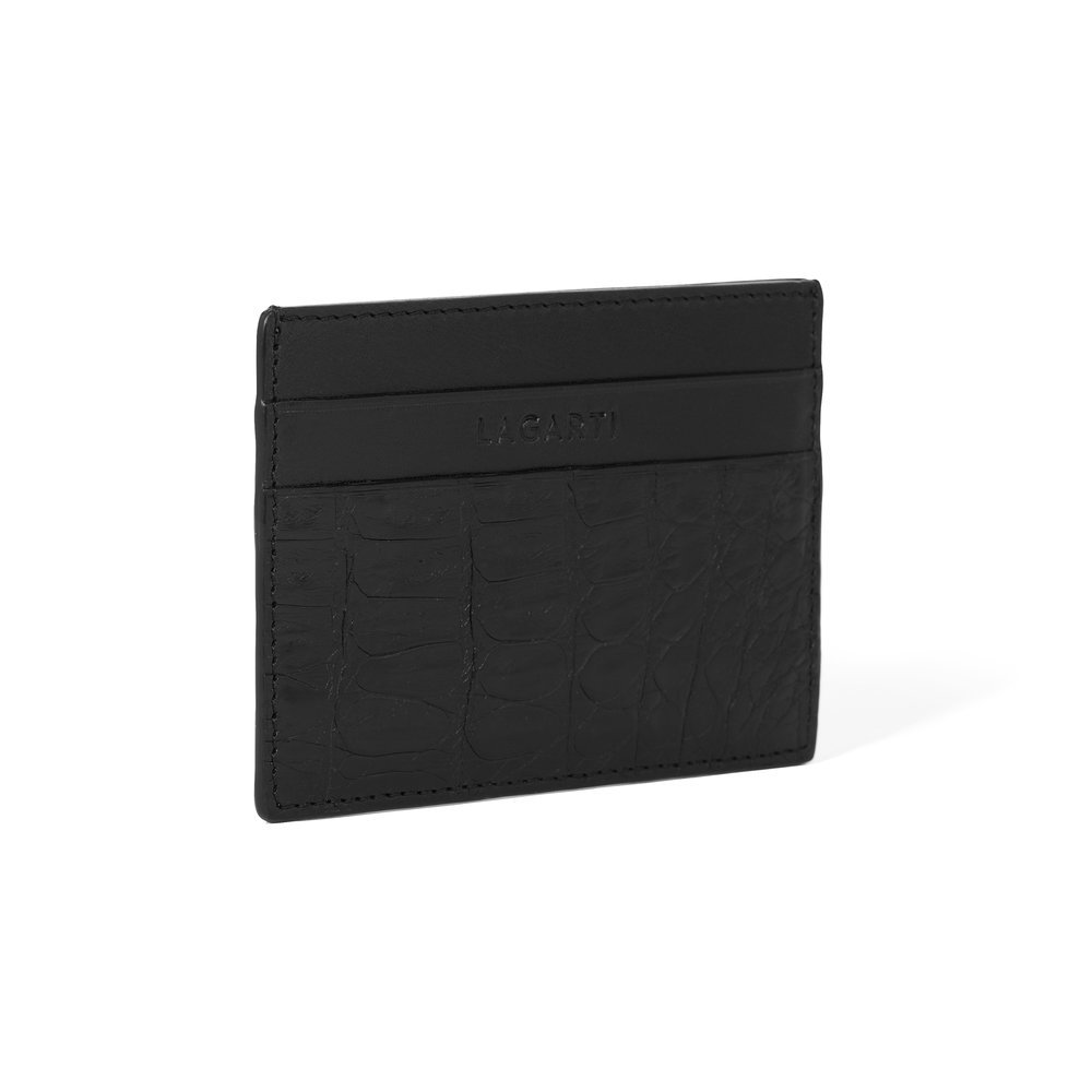 Black_Matt_Side_Cardholder.jpg