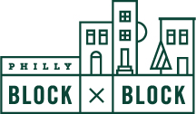 Philly Block x Block