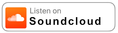 Listen+to+the+Best+Of+Belfast+podcast+on+Soundcloud.png