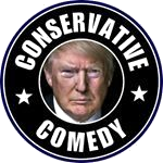 Conservative Comedy