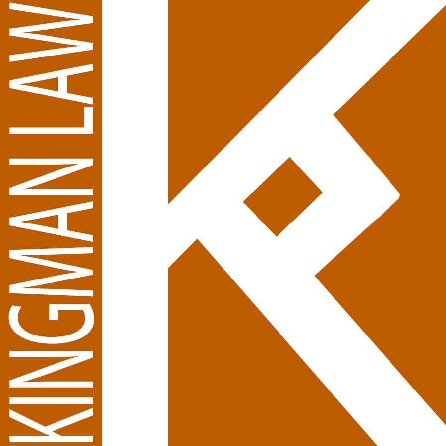 Law Offices of William B. Kingman