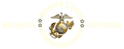 Marine Corps Coordinating Council of Georgia