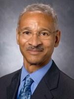Dr. John H Morrow, Jr.Franklin Professor of HistoryThe University of Georgia -