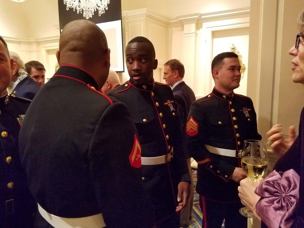 USMC Birthday 2018 - 2018-11-09 17.02.14 (Betsy S.).jpg