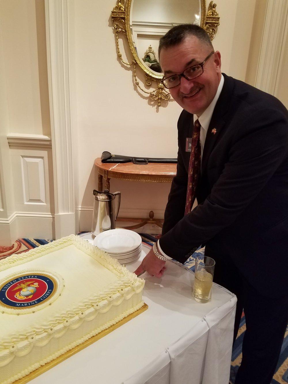 USMC Birthday 2018 - 2018-11-09 17.03.31 (Betsy S.).jpg