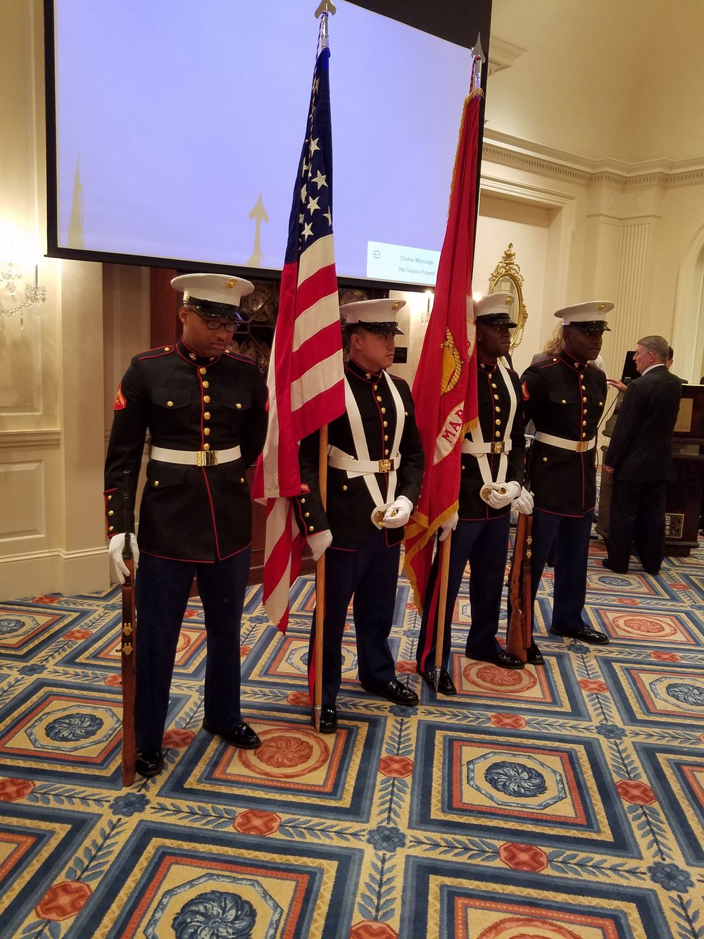 USMC Birthday 2018 - 2018-11-09 17.19.28 (Betsy S.).jpg