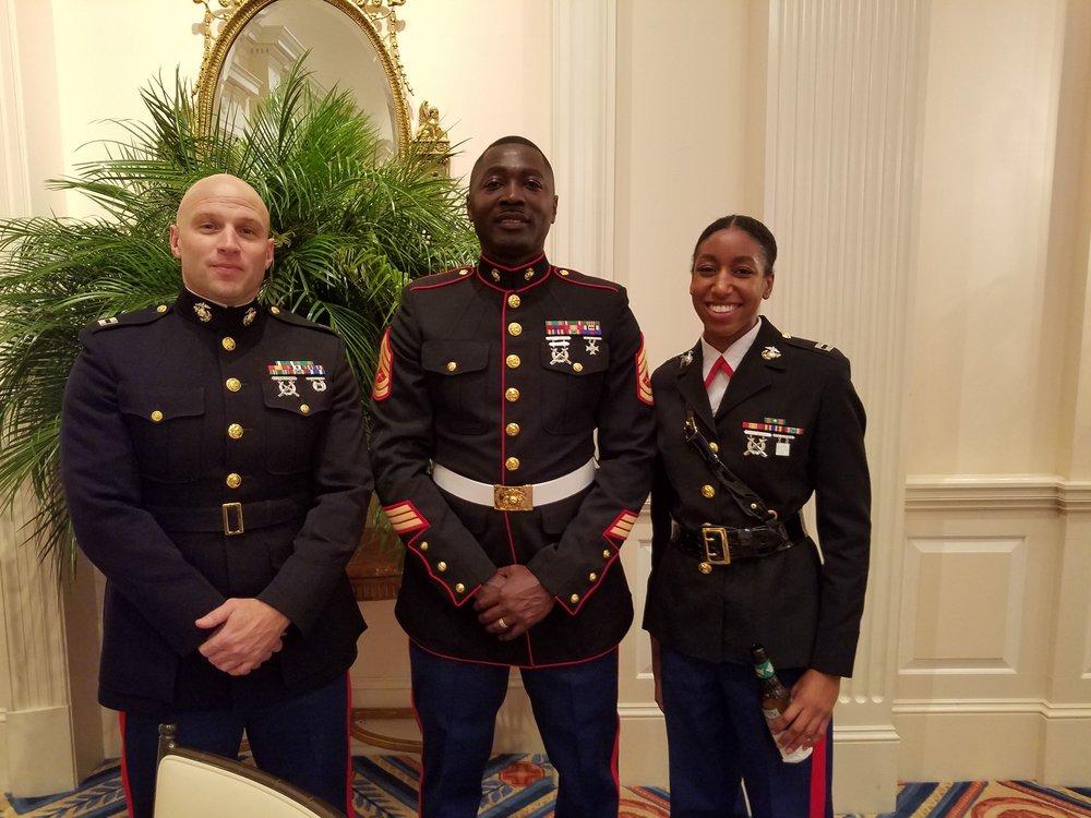 USMC Birthday 2018 - 2018-11-09 17.20.57 (Betsy S.).jpg