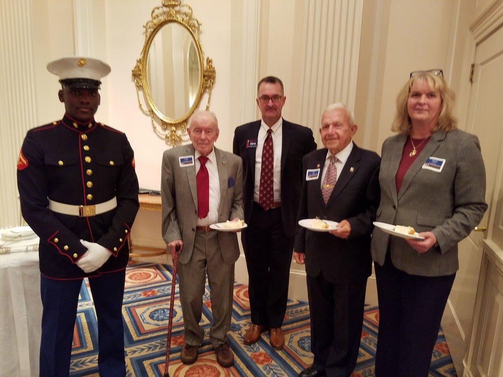 USMC Birthday 2018 - 2018-11-09 17.43.02 (Betsy S.).jpg