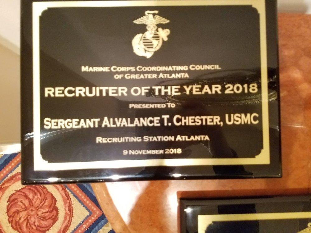 USMC Birthday 2018 - 2018-11-09 17.44.36 (Betsy S.).jpg