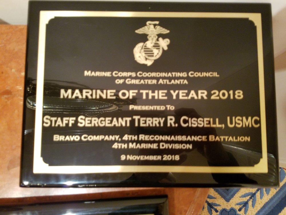 USMC Birthday 2018 - 2018-11-09 17.44.52 (Betsy S.).jpg