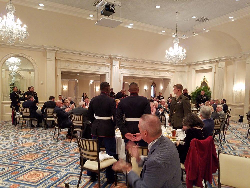 USMC Birthday 2018 - 2018-11-09 18.27.56 (Betsy S.).jpg