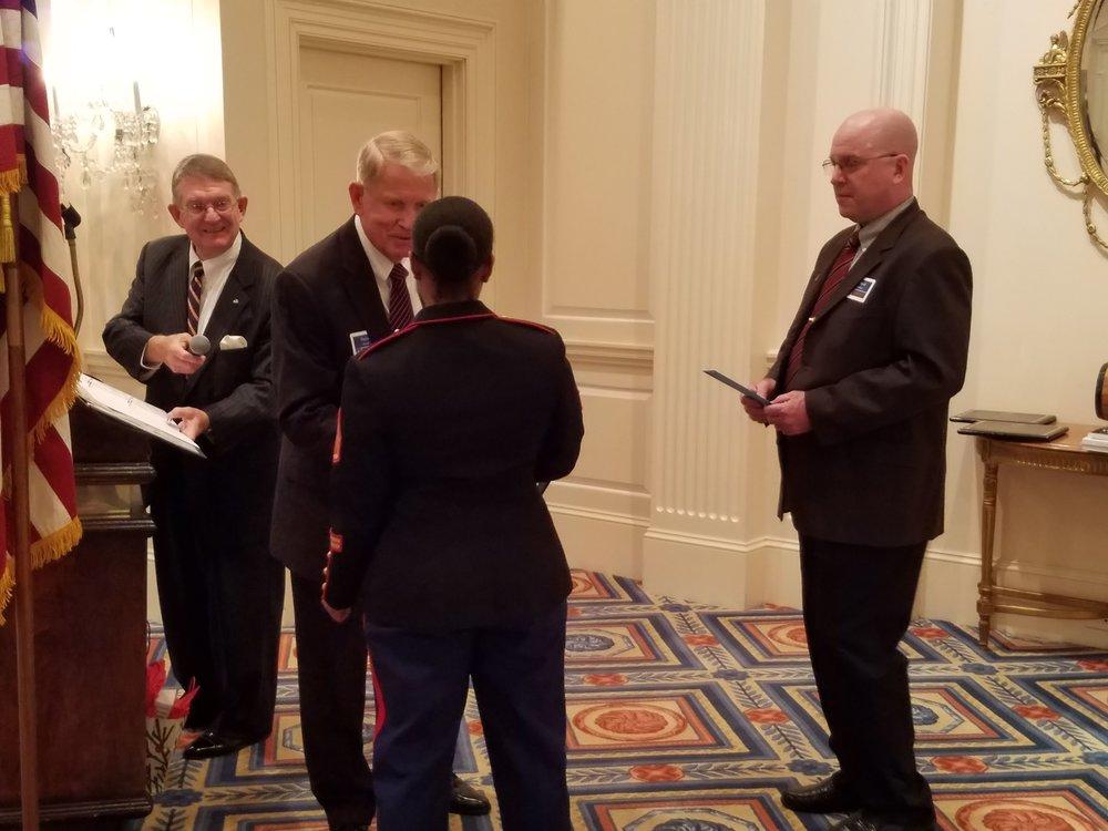 USMC Birthday 2018 - 2018-11-09 18.32.33 (Betsy S.).jpg