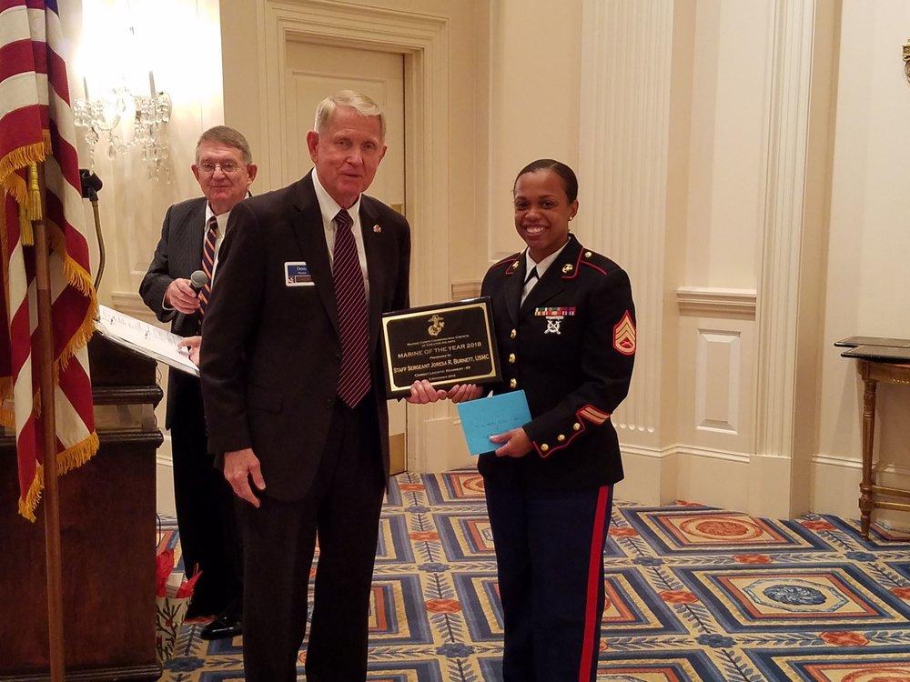 USMC Birthday 2018 - 2018-11-09 18.32.48 (Betsy S.).jpg