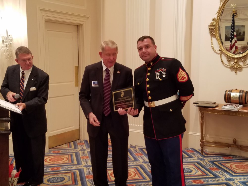 USMC Birthday 2018 - 2018-11-09 18.33.28 (Betsy S.).jpg