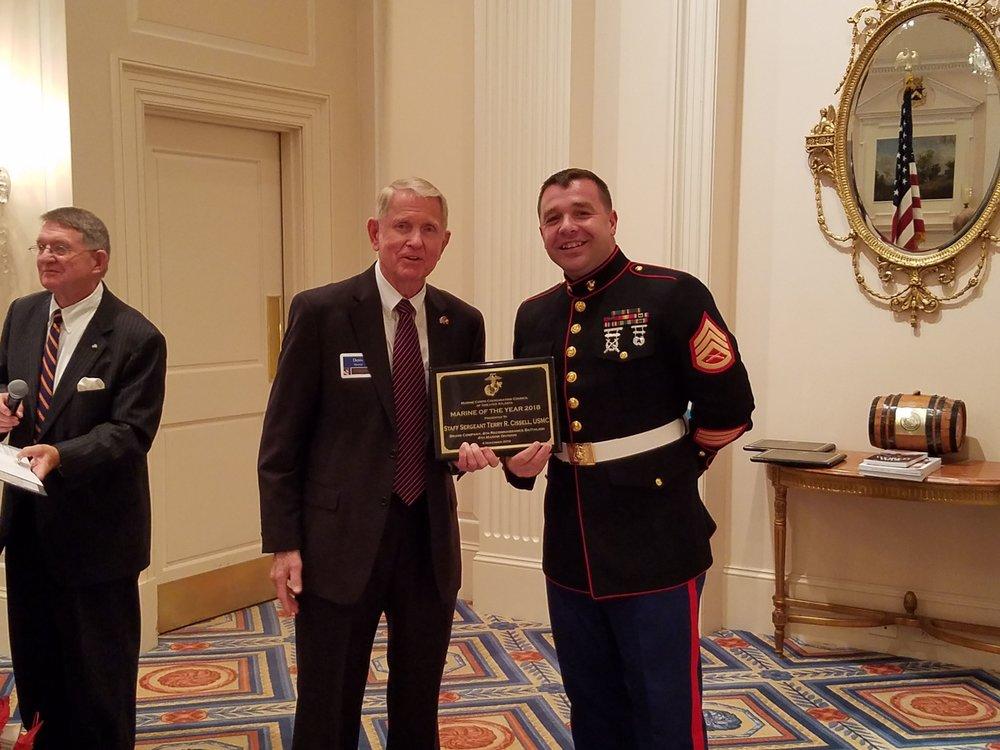 USMC Birthday 2018 - 2018-11-09 18.33.30 (Betsy S.).jpg