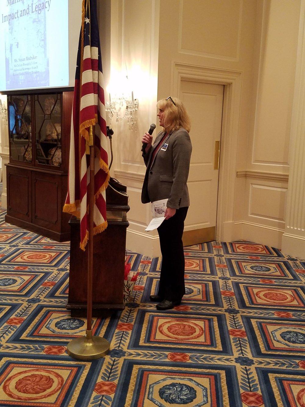 USMC Birthday 2018 - 2018-11-09 18.37.38 (Betsy S.).jpg