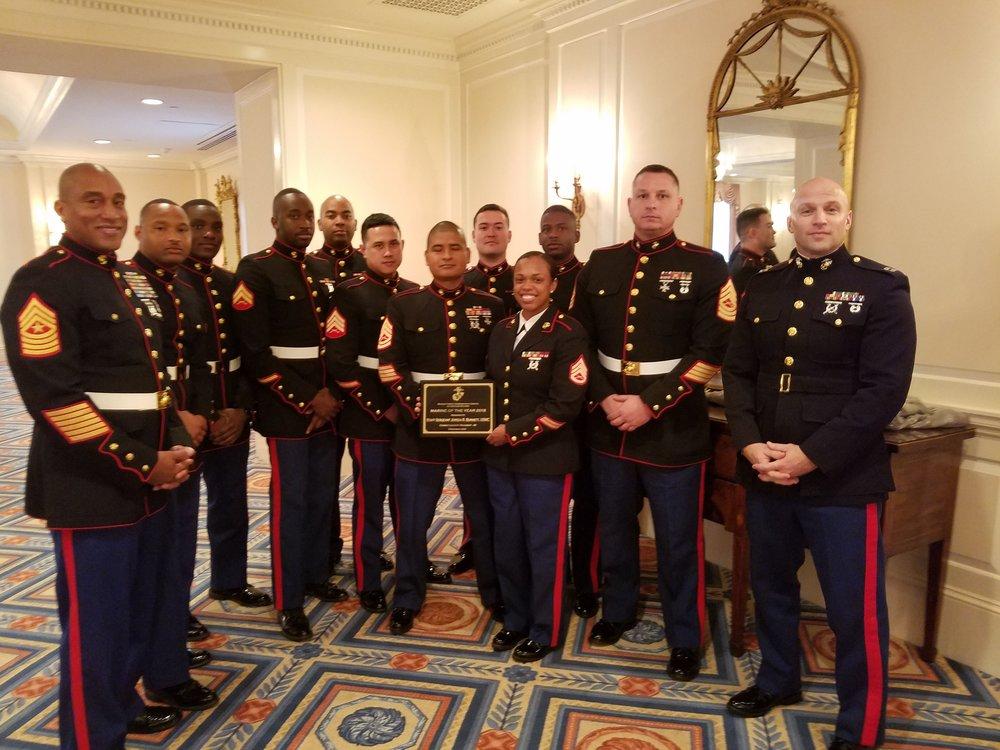 USMC Birthday 2018 - 2018-11-09 19.03.13 (Betsy S.).jpg