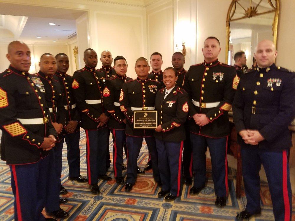 USMC Birthday 2018 - 2018-11-09 19.03.18 (Betsy S.).jpg