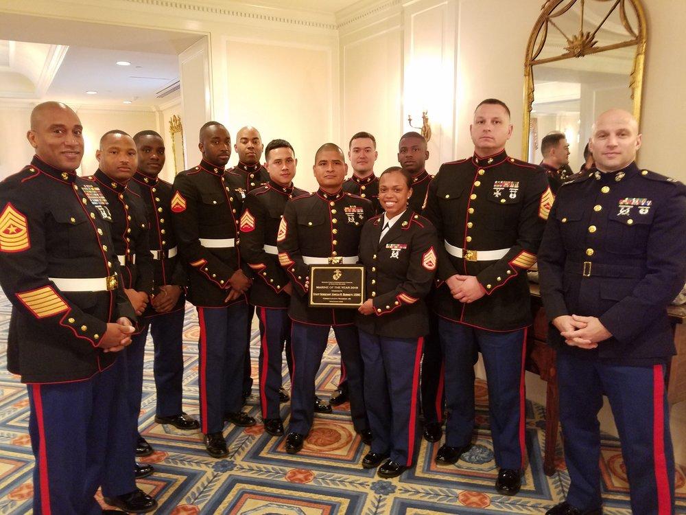 USMC Birthday 2018 - 2018-11-09 19.03.17 (Betsy S.).jpg