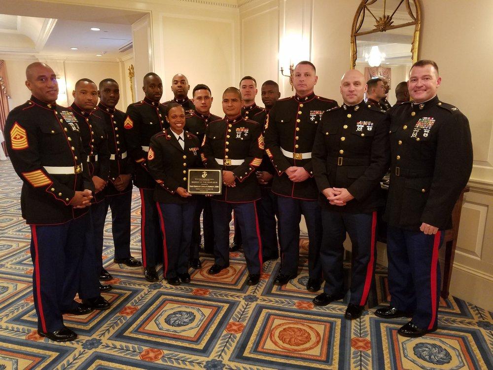 USMC Birthday 2018 - 2018-11-09 19.03.49 (Betsy S.).jpg