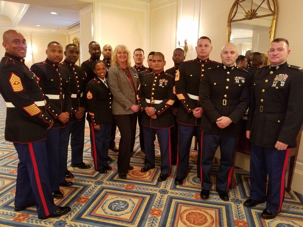 USMC Birthday 2018 - 2018-11-09 19.04.38 (Betsy S.).jpg