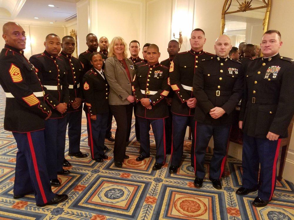 USMC Birthday 2018 - 2018-11-09 19.04.40 (Betsy S.).jpg