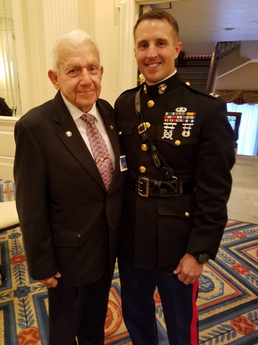 USMC Birthday 2018 - 2018-11-09 19.20.11 (Betsy S.).jpg