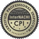 Nachi CPI.png