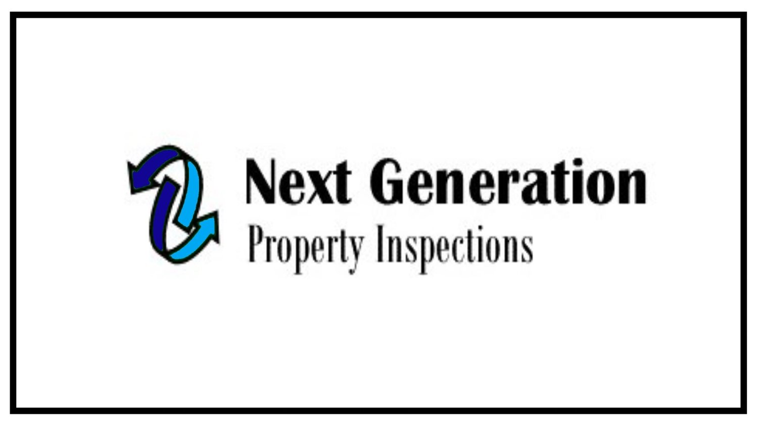 Next Generation Property Inspections