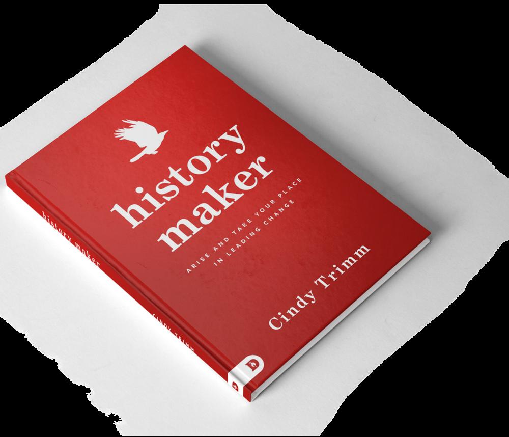 HistoryMaker_3D.png