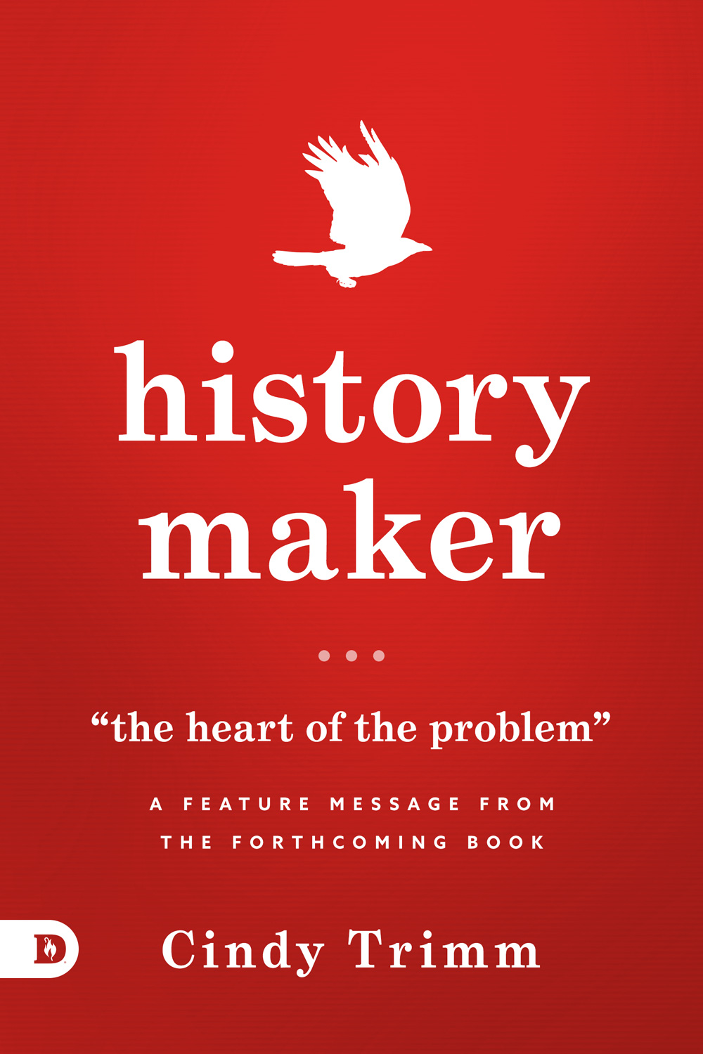 History_Maker_FeatureMessage_FrontCover.jpg