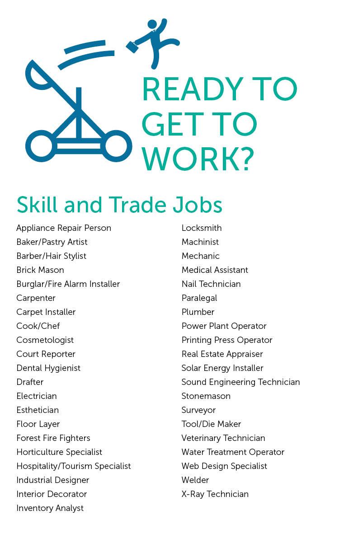 trade jobs poster 4.jpg