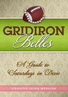 GridironBelles_BookCover_Small.jpg