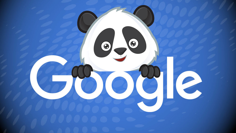 google-panda-name3-ss-1920.jpg