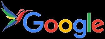 Google_Hummingbird_Logo.png