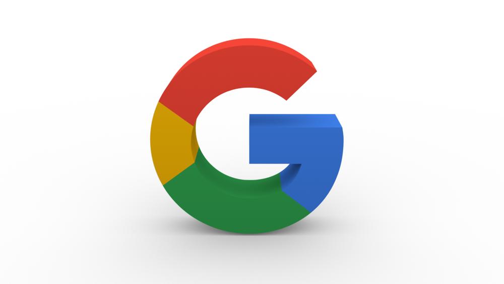 google-1762248.png