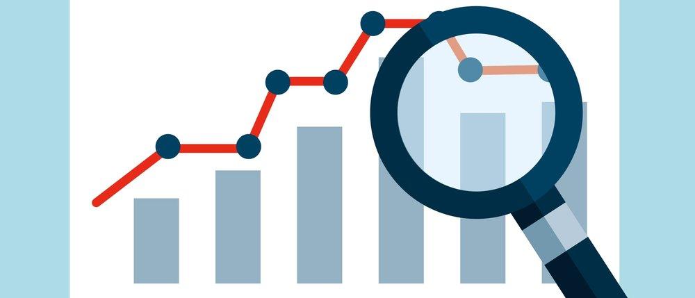 Conseil webmarketing - Audit de performance et recommandations SEO Linéal, Jolies Mamans
