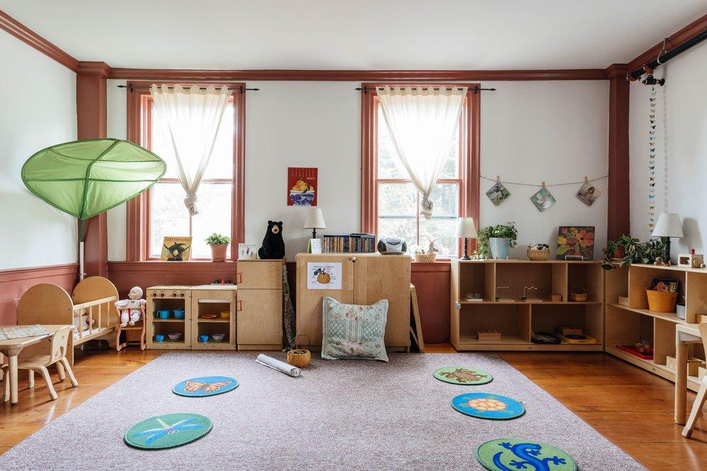 20151024_Montessori_Interiors_043.jpg
