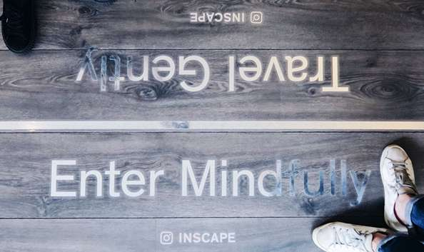 inscape-meditation-studio-nyc-mindful.jpg