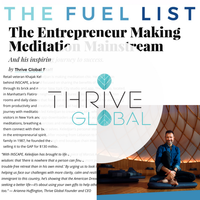 the-entrepreneur-making-meditation-mainstream.png