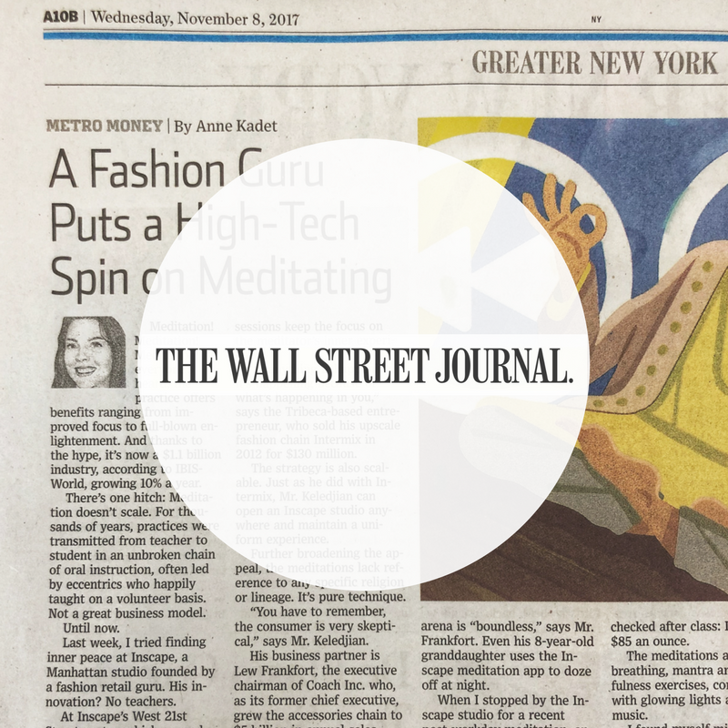 Inscape WSJ Print.png
