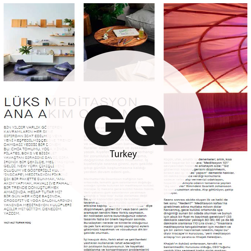 gqturkey.png
