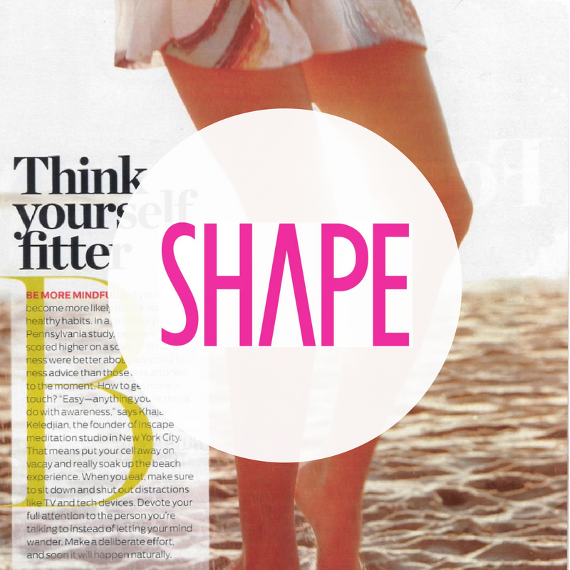 Shape Magazine.png