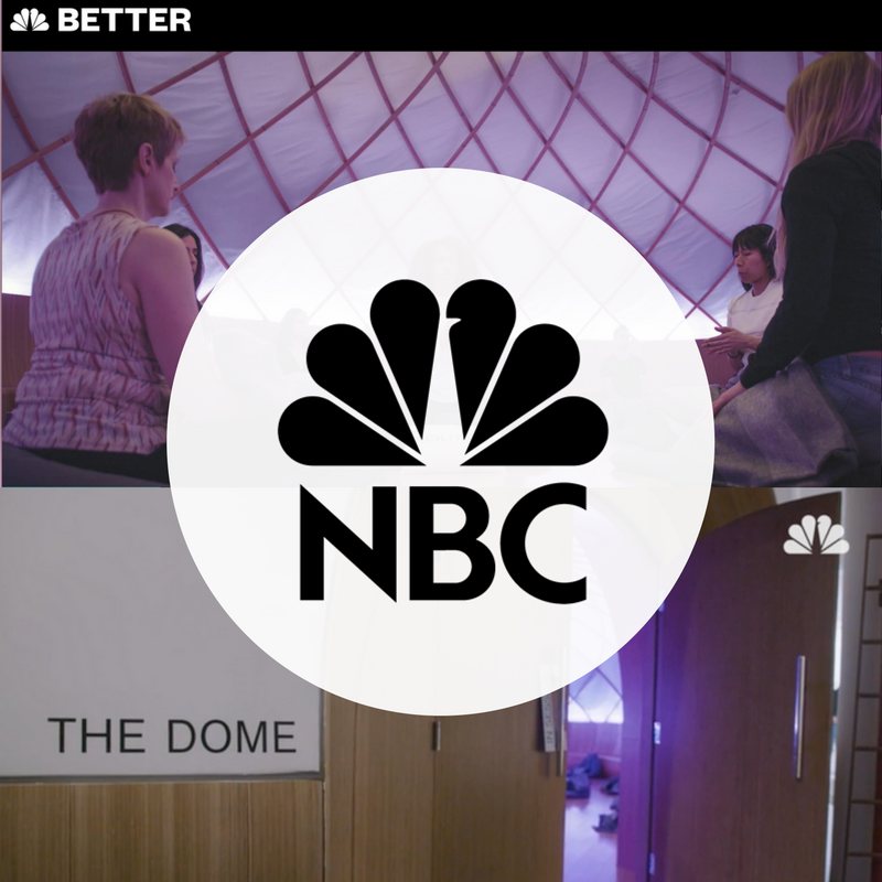 NBC News Better.png
