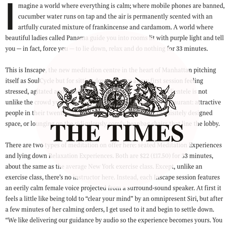 thetimes.png