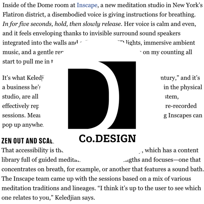 FastCo Design.png